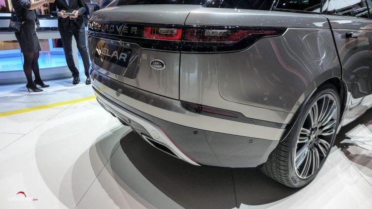 salon-geneve-2017-318-Land-Rover-Range-Rover-Velar