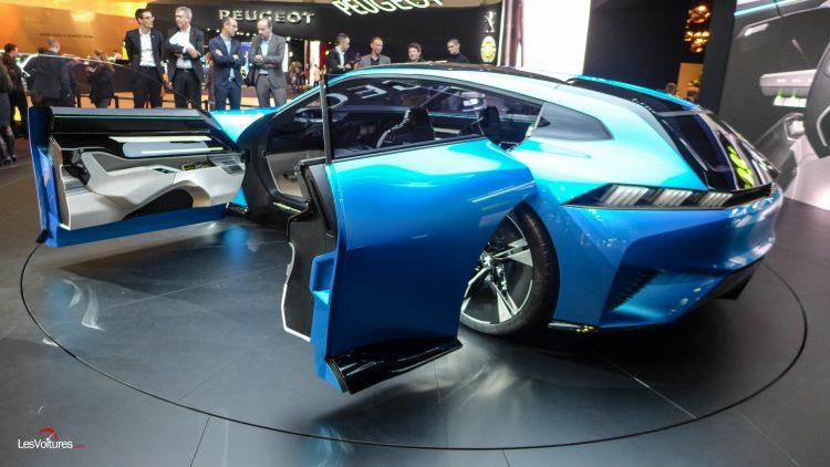 salon-geneve-2017-321-Peugeot-Instinct-Concept