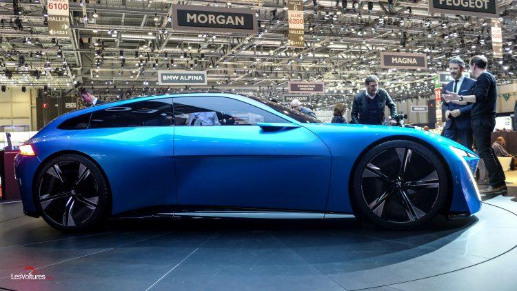 salon-geneve-2017-325-Peugeot-Instinct-Concept