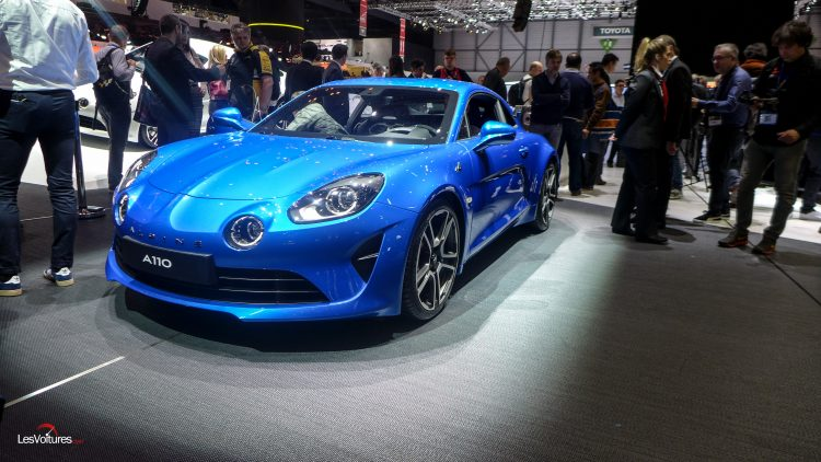 salon-geneve-2017-333-alpine-a110-2018-2