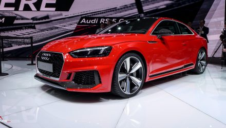 salon-geneve-2017-43-audi-rs-5-coupé-c