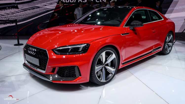salon-geneve-2017-44-audi-rs-5-coupé