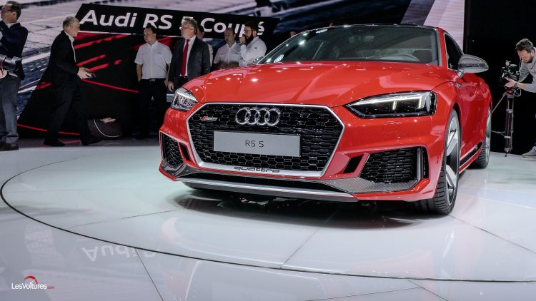 salon-geneve-2017-45-audi-rs-5-coupé