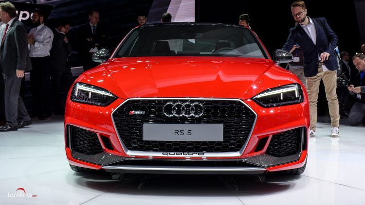salon-geneve-2017-46-audi-rs-5-coupé