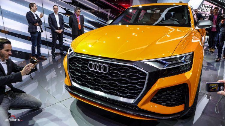 salon-geneve-2017-47-Audi-Q8-sport-concept