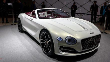 salon-geneve-2017-49-Bentley-EXP-12-Speed-6e-Concept-c