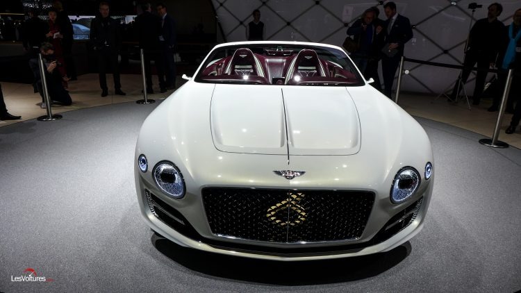 salon-geneve-2017-50-Bentley-EXP-12-Speed-6e-Concept