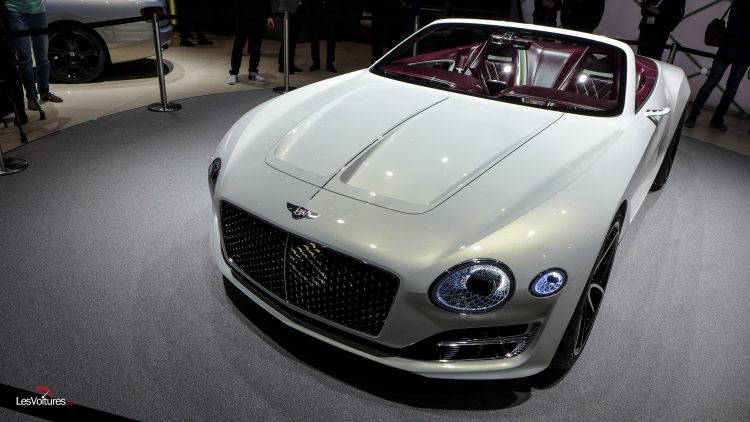salon-geneve-2017-59-Bentley-EXP-12-Speed-6e-Concept