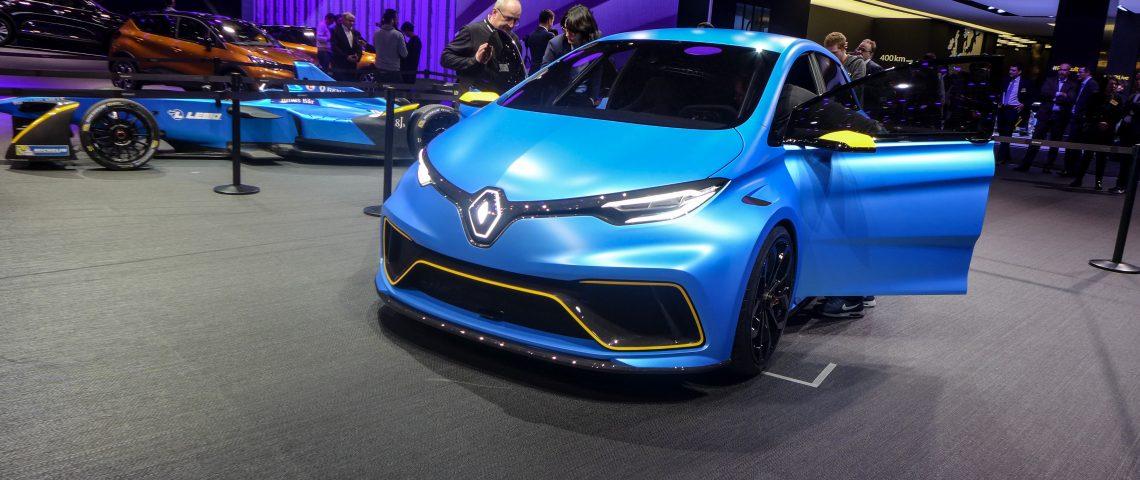 salon-geneve-ZOE-e-Sport-Concept-formula-e