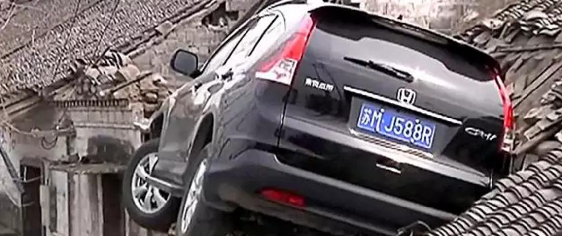suv-china-crash-toit-roof-video