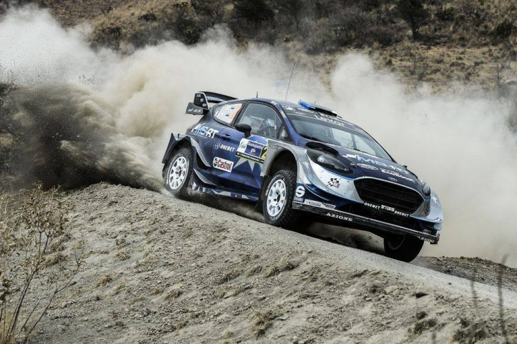 tanak-m-sport-ford-wrc-mexique-2017