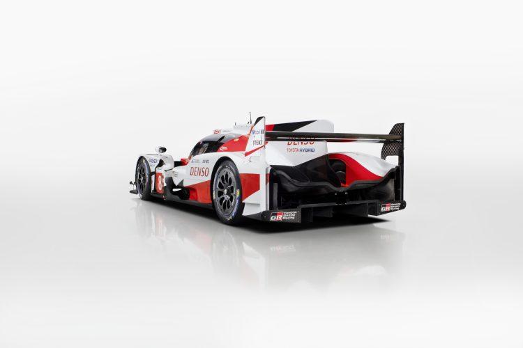 toyota-gazoo-racing-lm-p1-2017-ts050-hybrid-3