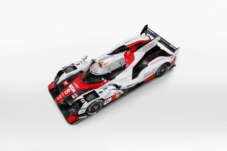 toyota-gazoo-racing-lm-p1-2017-ts050-hybrid-4