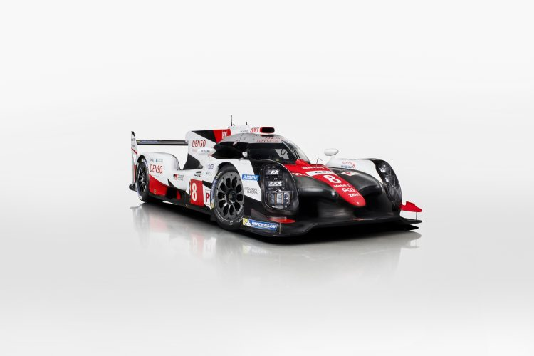toyota-gazoo-racing-lm-p1-2017-ts050-hybrid-5