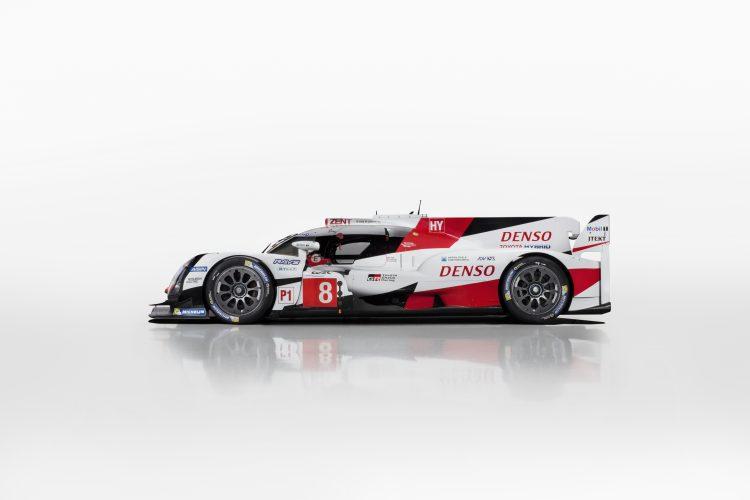 toyota-gazoo-racing-lm-p1-2017-ts050-hybrid-profil