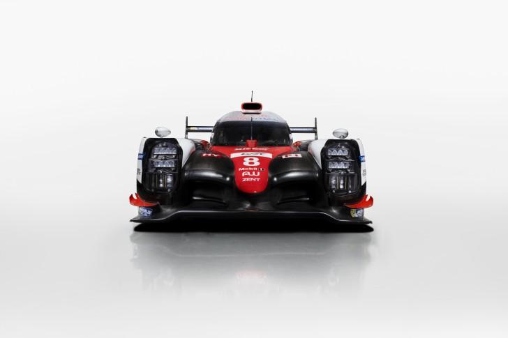 toyota-gazoo-racing-lm-p1-2017-ts050-hybrid