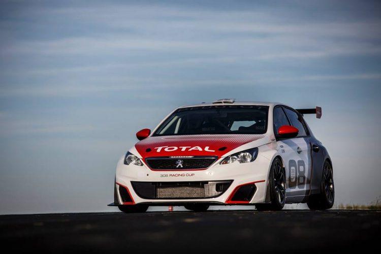 308-racing-cup