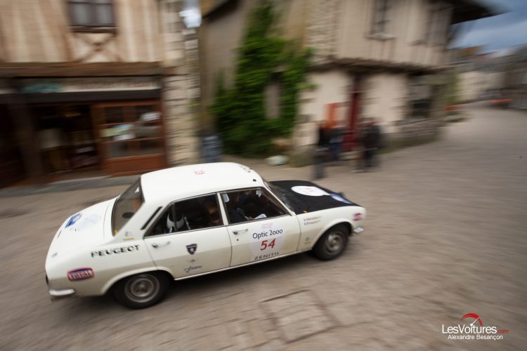 504-Peugeot-tour-auto-optic-2000