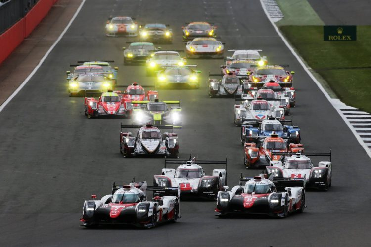 6-hours-silverstone