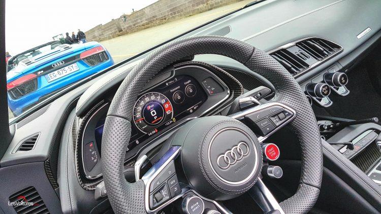 Audi-R8-spyder-18