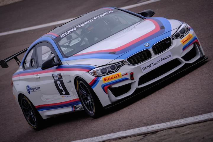 BMW-M4-GT4