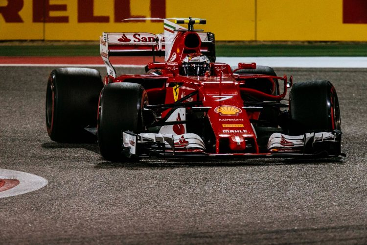 Bahreïn-f1-2017-ferrari-vettel