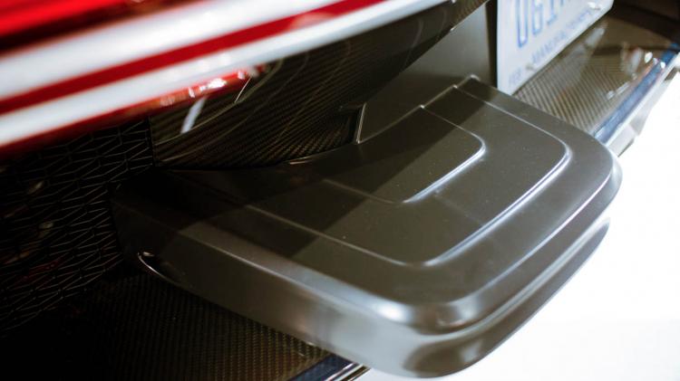 Bugatti-chiron-usa-bumper-pare-chocs