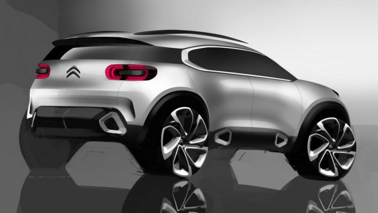 Citroën-c5-aircross-2017-design-2
