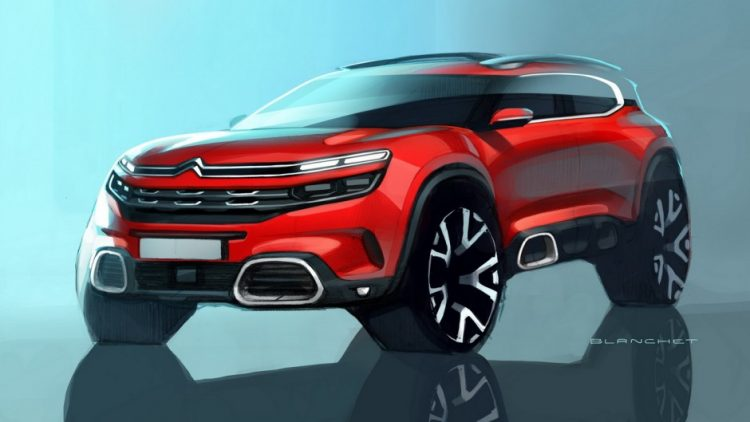 Citroën-c5-aircross-2017-design-3