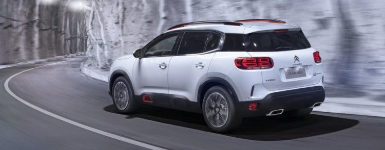 Citroën-c5-aircross-2017-emp2-suv
