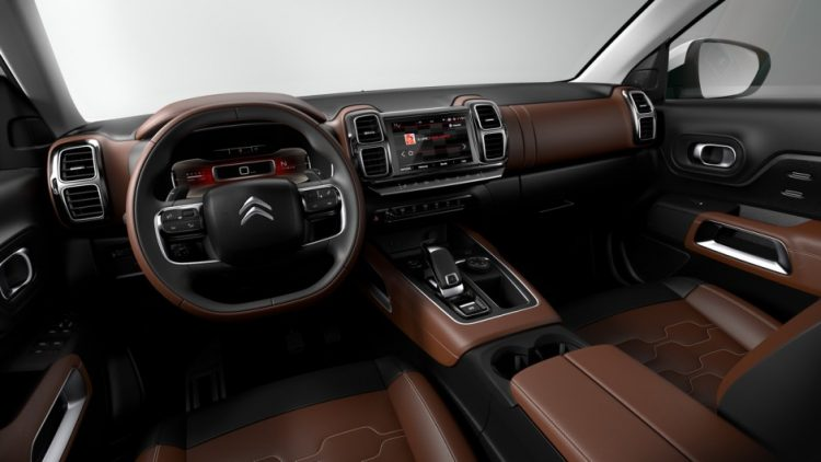Citroën-c5-aircross-2017-interrior-2