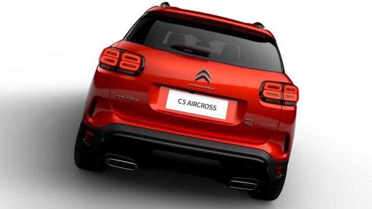 Citroën-c5-aircross-2017-suv