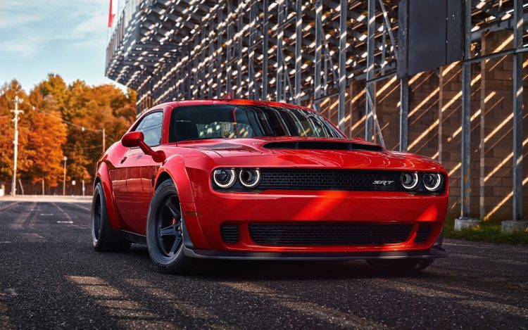 Dodge_Demon