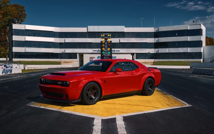 Dodge_Demon_srt