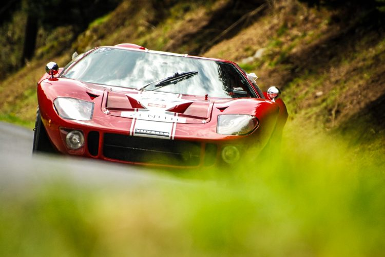Ford-gt40-tour-auto