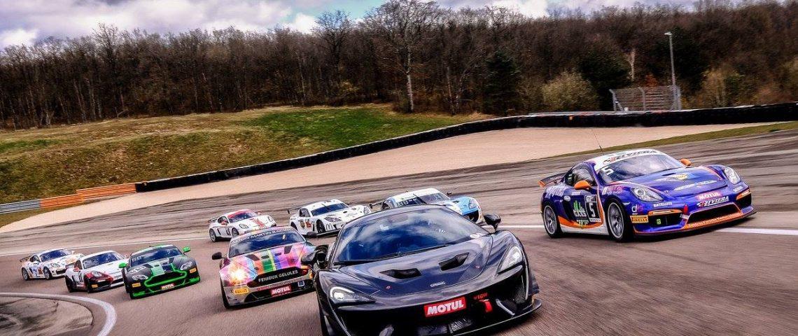 GT4-championnat-ffsa
