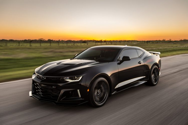 Hennessey-Camaro-ZL1-The-Exorcist-2017-7