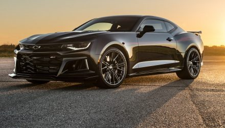Hennessey-Camaro-ZL1-The-Exorcist-2017-C