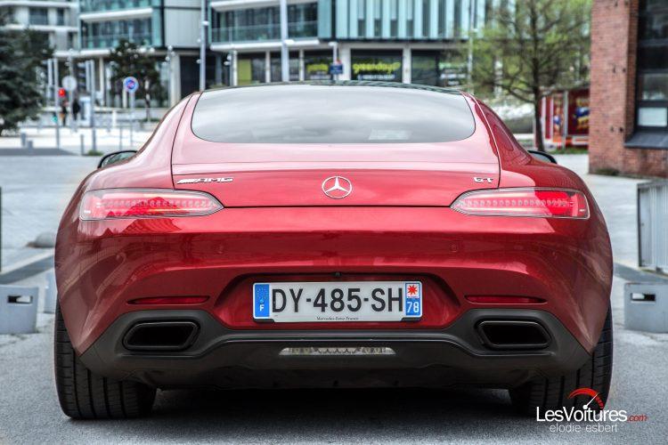 Mercedes-amg-gt-le-mans-les-voitures-essai-test-drive-10