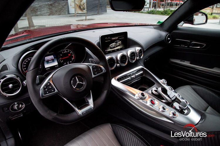 Mercedes-amg-gt-le-mans-les-voitures-essai-test-drive-11