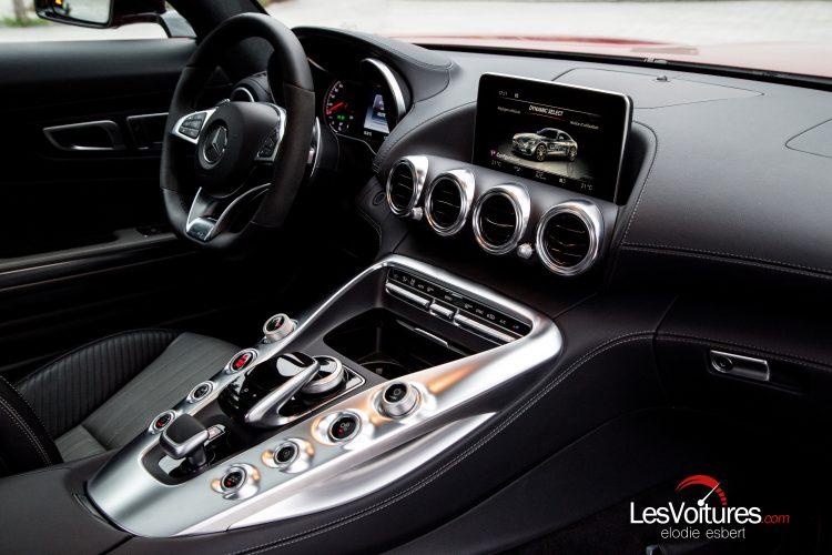 Mercedes-amg-gt-le-mans-les-voitures-essai-test-drive-12