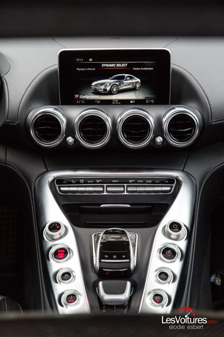 Mercedes-amg-gt-le-mans-les-voitures-essai-test-drive-13