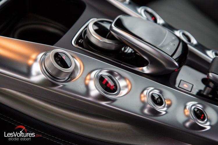 Mercedes-amg-gt-le-mans-les-voitures-essai-test-drive-14