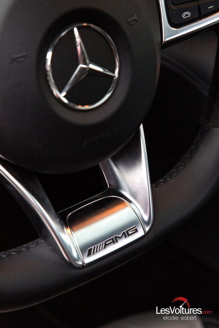 Mercedes-amg-gt-le-mans-les-voitures-essai-test-drive-15