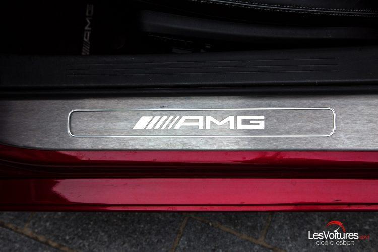 Mercedes-amg-gt-le-mans-les-voitures-essai-test-drive-16
