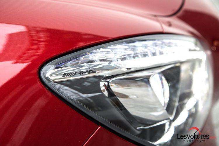 Mercedes-amg-gt-le-mans-les-voitures-essai-test-drive-19
