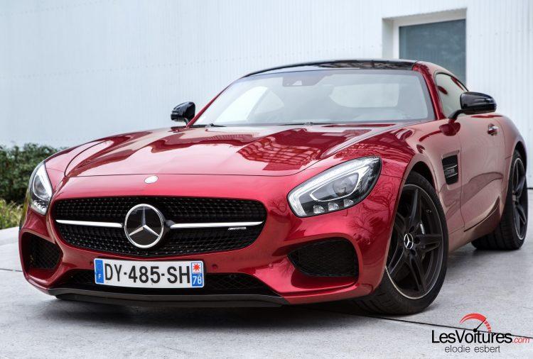 Mercedes-amg-gt-le-mans-les-voitures-essai-test-drive-2