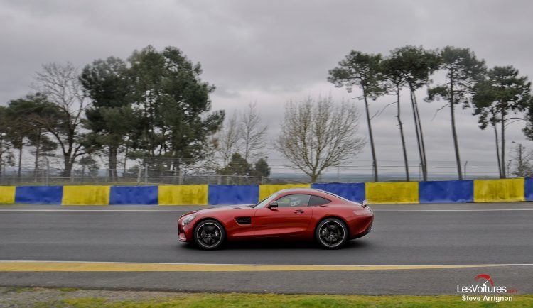 Mercedes-amg-gt-le-mans-les-voitures-essai-test-drive-20