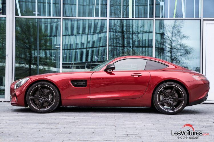 Mercedes-amg-gt-le-mans-les-voitures-essai-test-drive-2017