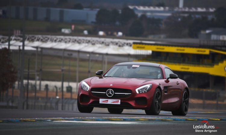 Mercedes-amg-gt-le-mans-les-voitures-essai-test-drive-25